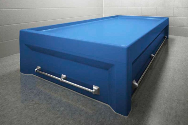 Max-Secure-Behavioral-Multi-Point-Restraint-Bed