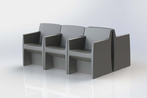 Max-Secure-Estilo-Armchair