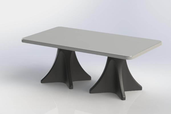 Max-Secure-Estilo-Extended-Dining-Table