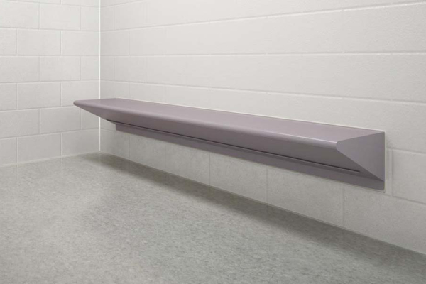 Max-Secure-Wall-Mounted-Bench